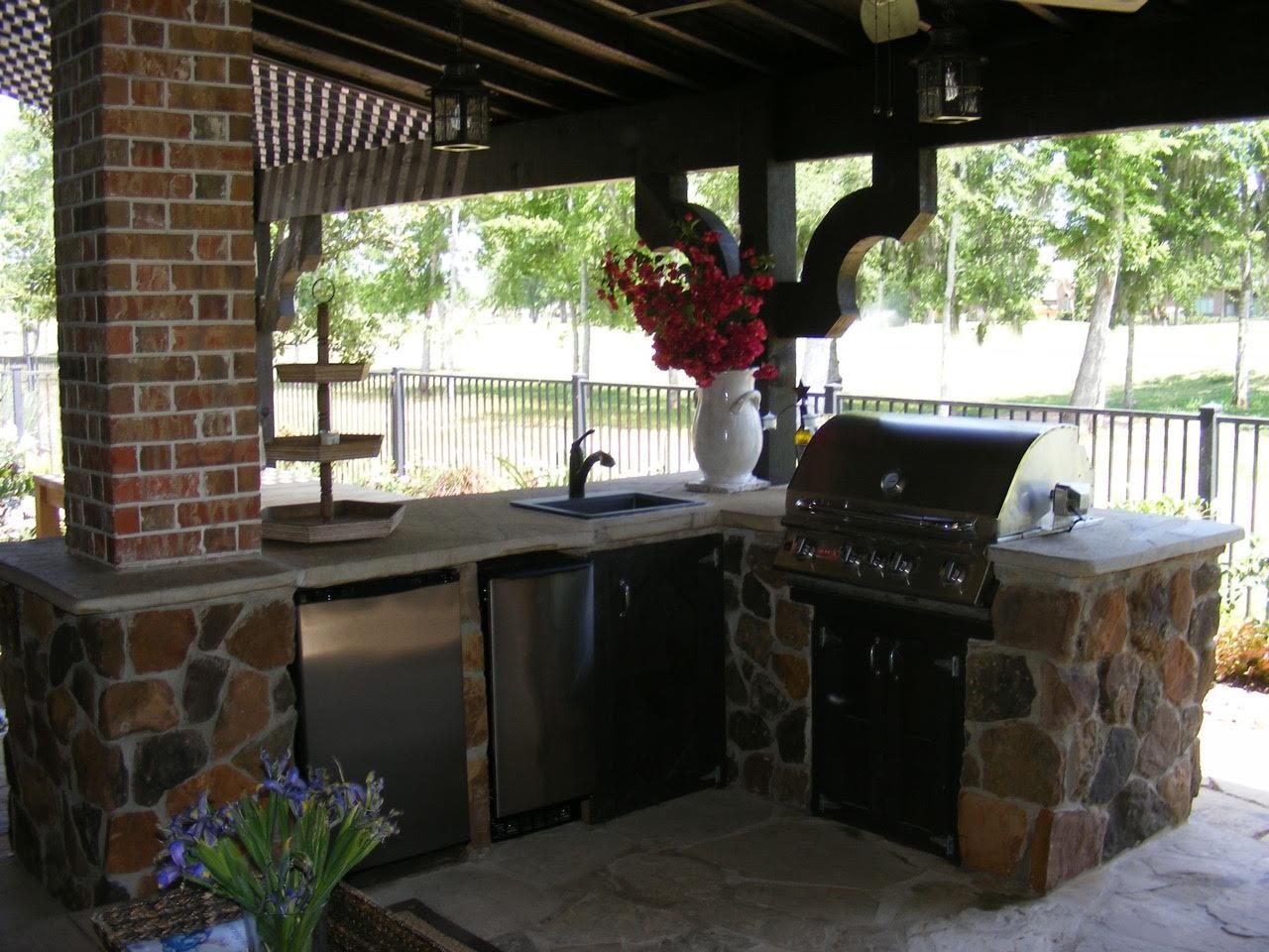 Indoor Outdoor Bars Inside Outdoor